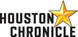 Chronicle-logo