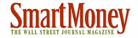 Smart_money_logo