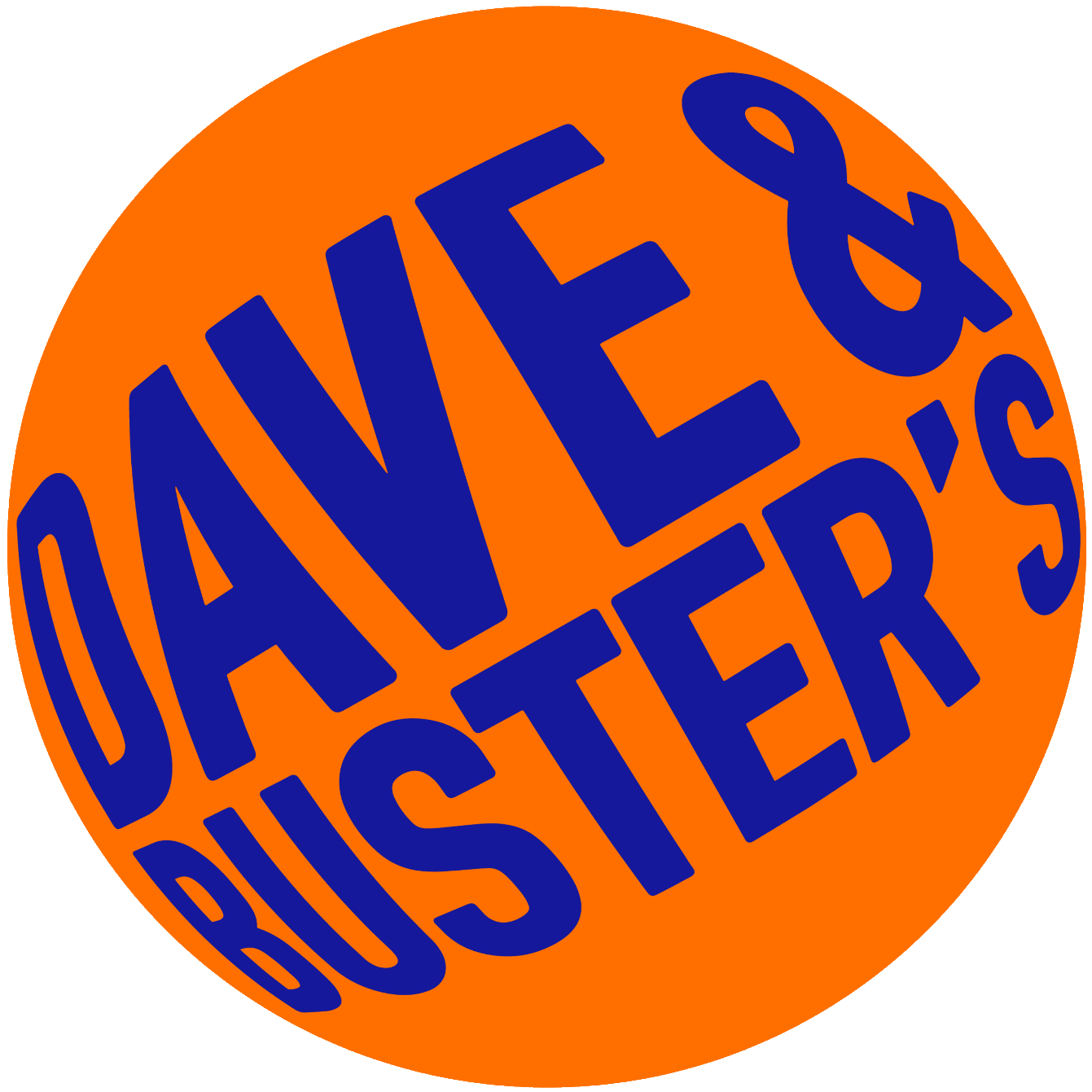 Dave & Buster's is an American restaurant and entertainment business with 70 locations across America. Click here for our PR case study.