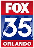 FOX35-WOFL-Logo-4c