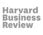 harvard-business-review-intelligentM