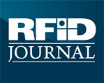 RFIT Journal-intelligentM