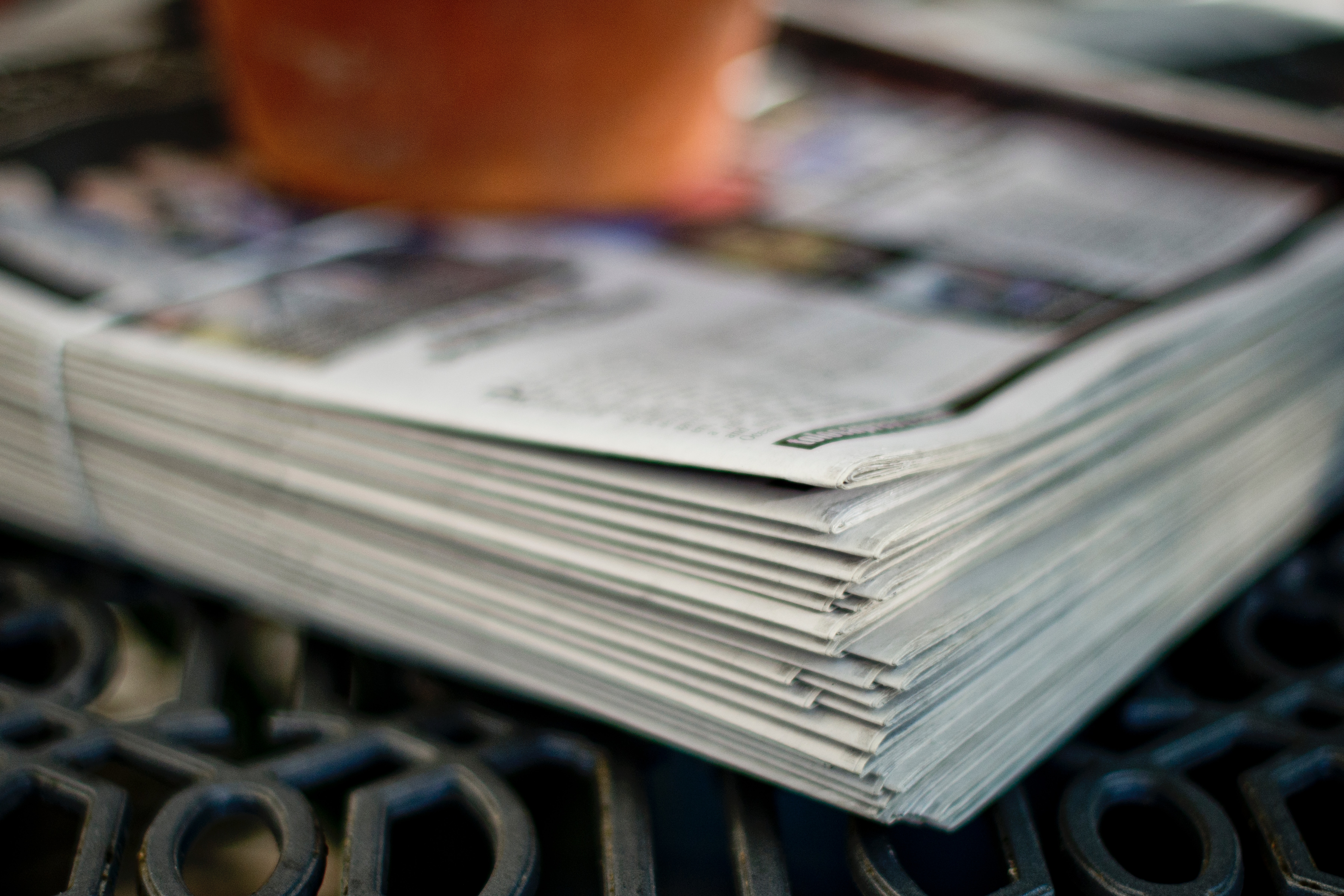Public Relations Blog, topics and trends for the PR industry