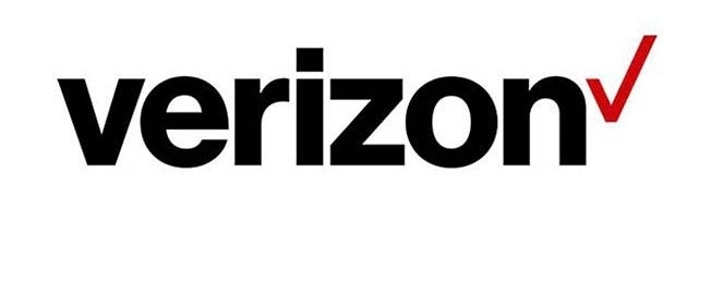 Verizon Communications (NYSE: VZ) is an American broadband and telecommunications company. Click here for our PR case study.